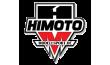 Manufacturer - Himoto