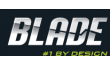 Manufacturer - Blade