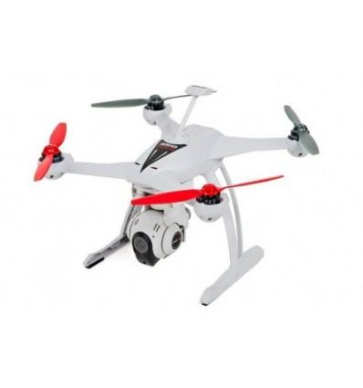 Квадрокоптер Blade 350 QX3 AP Combo + C-Go2
