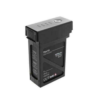 Аккумулятор TB47D для DJI Matrice 100