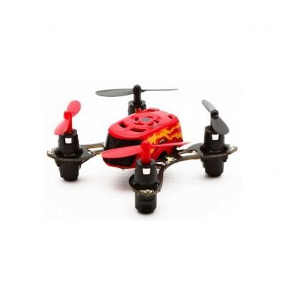 Квадрокоптер Hobby Zone Faze Ultra Small