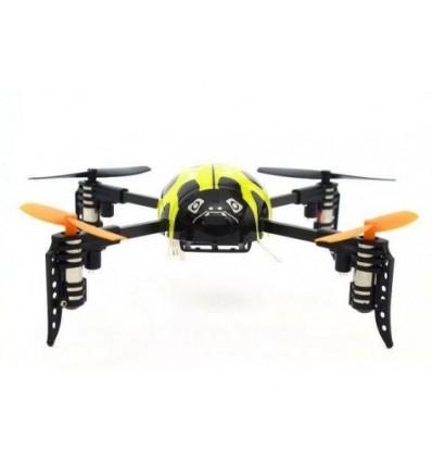 Квадрокоптер WLToys V939 (без камеры)