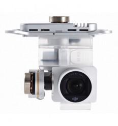 Dji подвес для камеры квадрокоптер dji phantom 4 форум