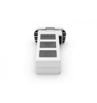 АКБ DJI Phantom 3 Battery (Part 12)