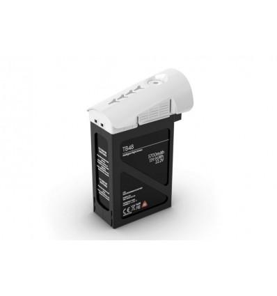 АКБ DJI Inspire 1 TB48 Battery (5700 mAh)