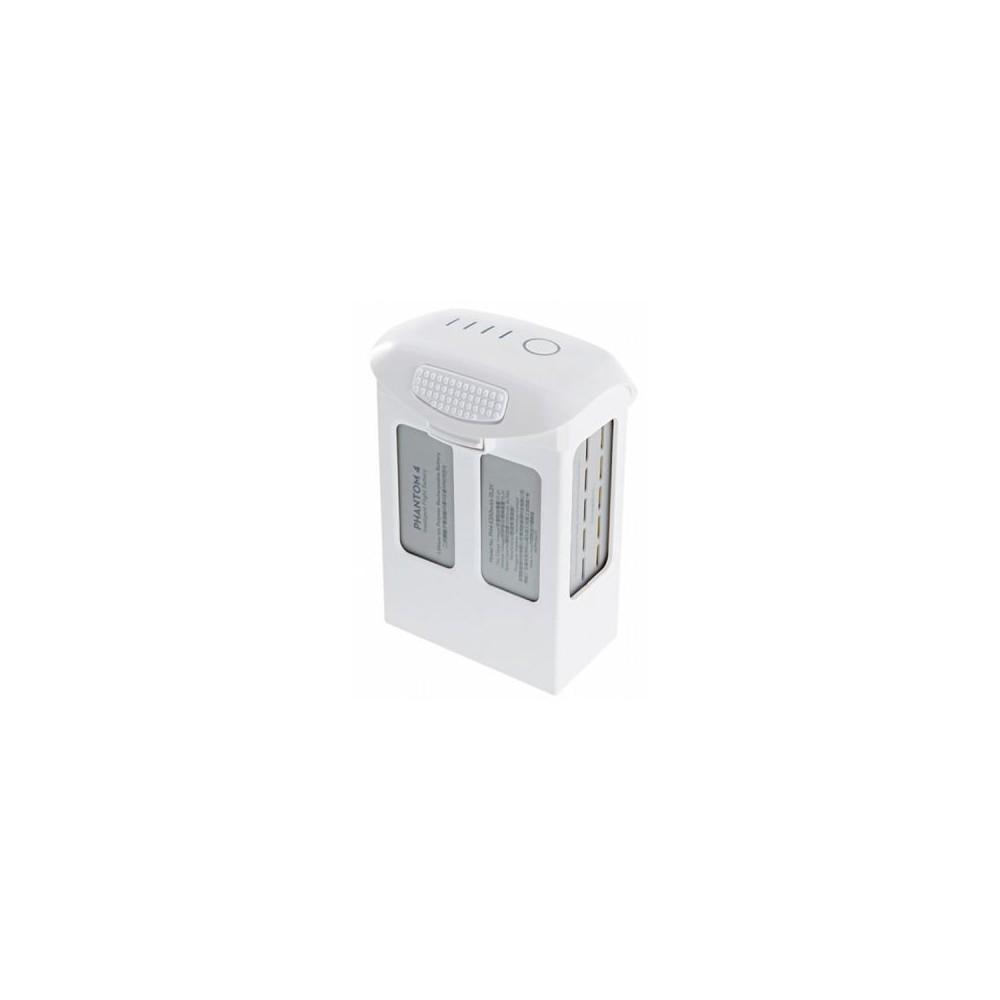 Аккумулятор phantom недорогой кронштейн планшета phantom на ebay