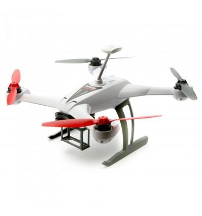 Квадрокоптер Blade 350 QX3 (без камеры)