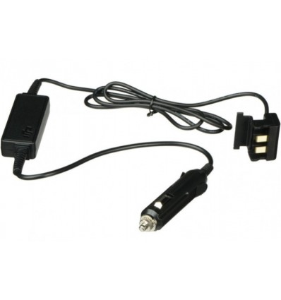 DJI Зарядное устройство (автомобильное) для Phantom 2