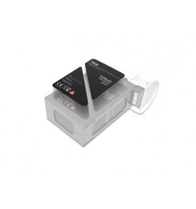 Наклейки изолирующие для АКБ TB47 DJI Inspire 1 TB48 Battery Insulation Sticker (Part 51)
