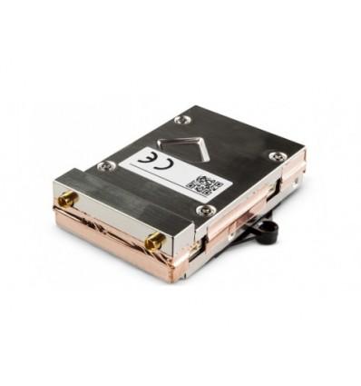 Модуль передачи Wi-Fi сигнала DJI Phantom 2 Vision+ Wi-Fi Signal Transmission Module (Part 3)