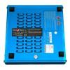 Зарядное устройство iMax В6/AC Battery Charger