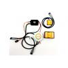 Полетный контроллер DJI Naza-M V2&GPS Combo