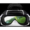 Видеоочки Walkera Goggle 4