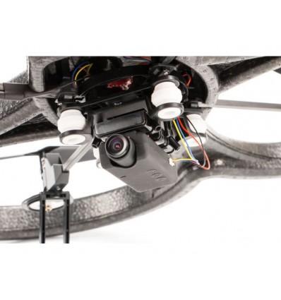 Квадрокоптер WLToys V656C