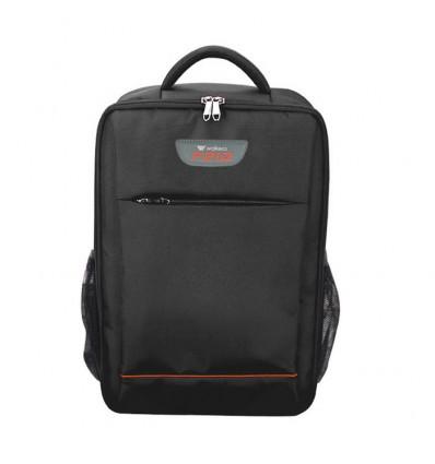Рюкзак для квадрокоптера Walkera F210-Z-39 Backpack