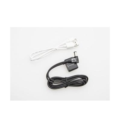 Набор кабелей пульта дистанционного управления DJI Inspire 1 Remote Controller Cable Kit (Part 34)