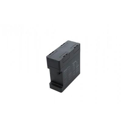 Разветвитель АКБ  DJI Phantom 3 Battery Charging Hub (Part 53)