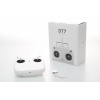 Пульт управления DJI Add-on price for DT7 (when purchasing any DJI Main Controllers [NAZA series, Wo