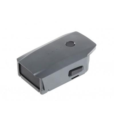 Аккумулятоная батарея DJI Mavic Li-pol 11.4V 3830mAh, 3S