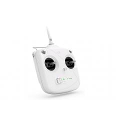 Пульт дистанционного управления к коптеру фантом связь с квадрокоптером