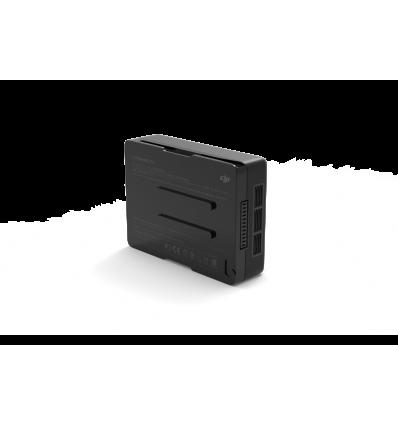 Аккумулятор DJI Inspire 2 - TB50 battery (Part 05)