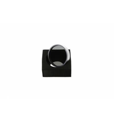 Фильтр ND16 DJI Phantom 3 ND16 Filter (Part 56)