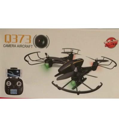 Квадрокоптер WL Toys Q373