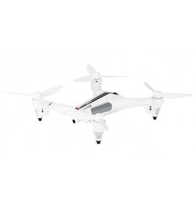 Квадрокоптер XK X300