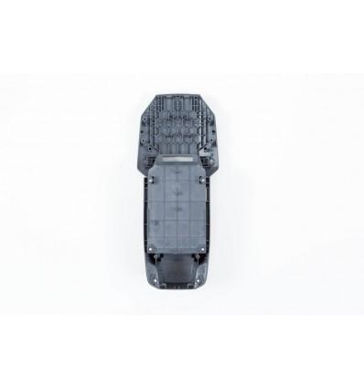 Верхняя крышка корпуса для квадрокоптера DJI Mavic Pro.