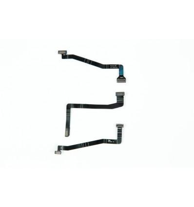 Набор кабелей DJI Mavic Aircarft Frame Flexible Flat Cable