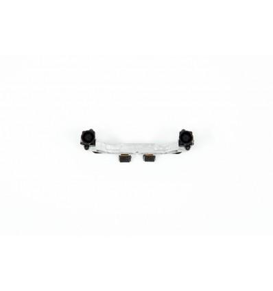 Передние оптические сенсоры DJI Mavic Front Vision