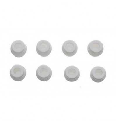 Демпфер DJI P3 Part 40 Vibration Absorbing Rubber Ball (8pcs)