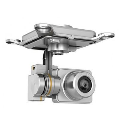 Подвес с камерой DJI P2V+ Camera Unit