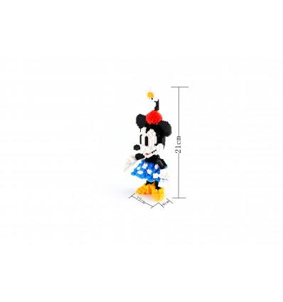 Конструктор Minnie