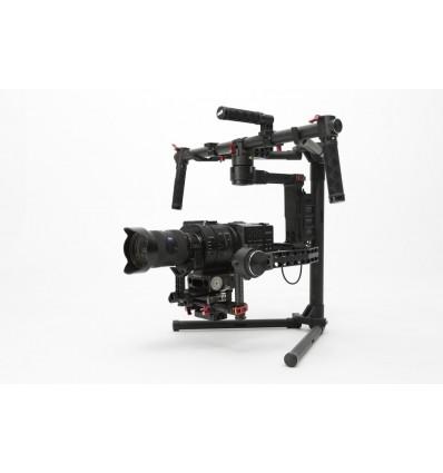 DJI Ronin электронный стабилизатор камеры