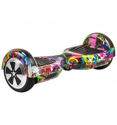 Гироскутер Smart Balance  Wheel 6.5 NN Хип-Хоп