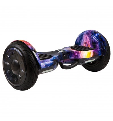 Гироскутер Smart10.5 Balance Wheel NN Галактика
