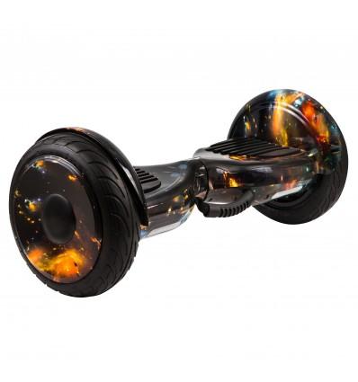 Гироскутер Smart10.5 Balance Wheel NN Темный Космос