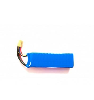 Аккумулятор Brother Hobby 3S 25C 2200 mAh