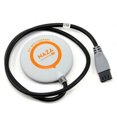 Модуль GPS для DJI NAZA-M V2