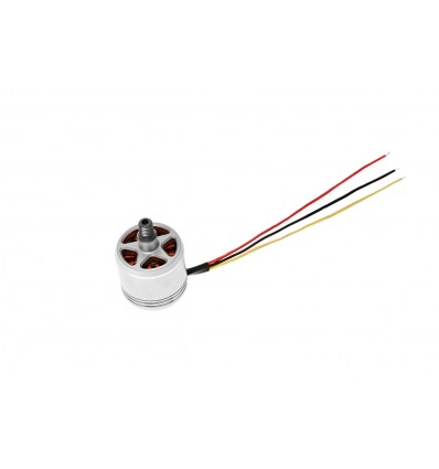 Двигатель 2312A (CW) DJI Phantom 3 2312A Motor (CW) (Part 95)