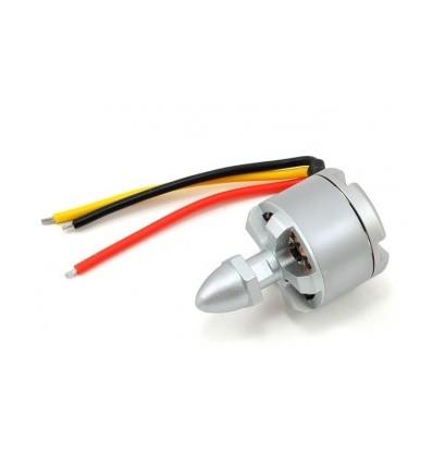 Двигатель DJI Phantom 2 Vision Motor (CCW) (Part 5)