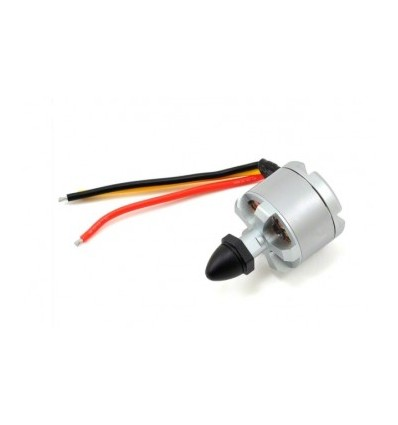 Двигатель DJI Phantom 2 Vision Motor (CW) (Part 6)