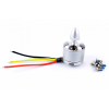 Двигатель DJI Phantom Motor CW (Part 22)