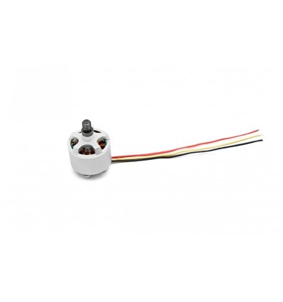 Двигатель DJI Phantom Motor CСW (Part 7)