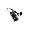 Зарядное устройство 100W DJI Inspire 1