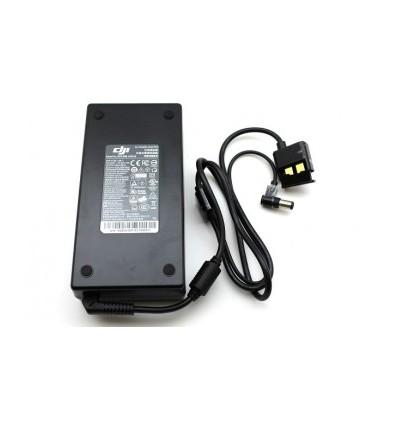 Зарядное устройство 180W DJI Inspire 1