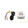 Зарядное устройство DJI Phantom charger (Part 14)
