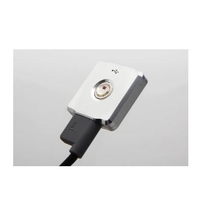 Индикатор светодиодный DJI A2 Led