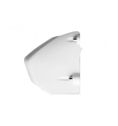 Крышка носовой части летательного аппарата DJI Inspire 1 Aircraft Nose Cover (Part 32)